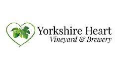 yorkshire heart logo