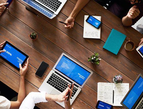 The forgotten truths of marketing strategy (+ free webinar details!)